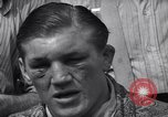 Image of Joe Louis New Jersey United States USA, 1937, second 38 stock footage video 65675040681