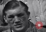 Image of Joe Louis New Jersey United States USA, 1937, second 47 stock footage video 65675040681
