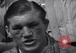Image of Joe Louis New Jersey United States USA, 1937, second 48 stock footage video 65675040681
