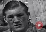 Image of Joe Louis New Jersey United States USA, 1937, second 50 stock footage video 65675040681