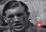 Image of Joe Louis New Jersey United States USA, 1937, second 51 stock footage video 65675040681