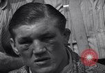Image of Joe Louis New Jersey United States USA, 1937, second 60 stock footage video 65675040681