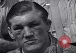 Image of Joe Louis New Jersey United States USA, 1937, second 62 stock footage video 65675040681
