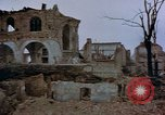 Image of Bomb damage Cologne Germany, 1945, second 13 stock footage video 65675040688