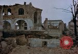 Image of Bomb damage Cologne Germany, 1945, second 14 stock footage video 65675040688
