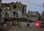 Image of Bomb damage Cologne Germany, 1945, second 15 stock footage video 65675040688
