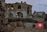 Image of Bomb damage Cologne Germany, 1945, second 16 stock footage video 65675040688
