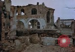 Image of Bomb damage Cologne Germany, 1945, second 17 stock footage video 65675040688