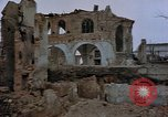Image of Bomb damage Cologne Germany, 1945, second 18 stock footage video 65675040688