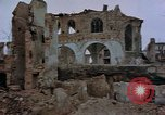 Image of Bomb damage Cologne Germany, 1945, second 19 stock footage video 65675040688