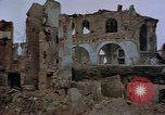 Image of Bomb damage Cologne Germany, 1945, second 20 stock footage video 65675040688