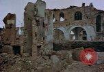 Image of Bomb damage Cologne Germany, 1945, second 21 stock footage video 65675040688