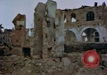 Image of Bomb damage Cologne Germany, 1945, second 22 stock footage video 65675040688