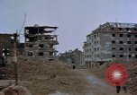 Image of Bomb damage Cologne Germany, 1945, second 35 stock footage video 65675040688