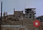 Image of Bomb damage Cologne Germany, 1945, second 39 stock footage video 65675040688