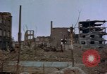 Image of Bomb damage Cologne Germany, 1945, second 41 stock footage video 65675040688