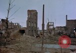 Image of Bomb damage Cologne Germany, 1945, second 45 stock footage video 65675040688