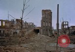 Image of Bomb damage Cologne Germany, 1945, second 47 stock footage video 65675040688