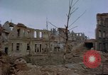 Image of Bomb damage Cologne Germany, 1945, second 50 stock footage video 65675040688