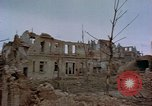 Image of Bomb damage Cologne Germany, 1945, second 51 stock footage video 65675040688