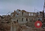 Image of Bomb damage Cologne Germany, 1945, second 53 stock footage video 65675040688