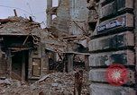 Image of Bomb damage Cologne Germany, 1945, second 22 stock footage video 65675040689