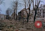 Image of Bomb damage Cologne Germany, 1945, second 30 stock footage video 65675040689