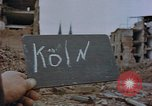 Image of Bomb damage Cologne Germany, 1945, second 34 stock footage video 65675040689