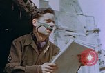 Image of Bomb damage Cologne Germany, 1945, second 19 stock footage video 65675040690
