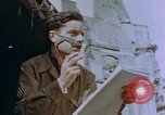 Image of Bomb damage Cologne Germany, 1945, second 20 stock footage video 65675040690