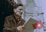 Image of Bomb damage Cologne Germany, 1945, second 33 stock footage video 65675040690