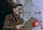 Image of Bomb damage Cologne Germany, 1945, second 42 stock footage video 65675040690