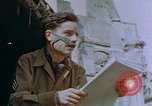 Image of Bomb damage Cologne Germany, 1945, second 50 stock footage video 65675040690