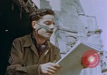 Image of Bomb damage Cologne Germany, 1945, second 51 stock footage video 65675040690