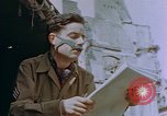 Image of Bomb damage Cologne Germany, 1945, second 53 stock footage video 65675040690