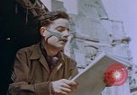 Image of Bomb damage Cologne Germany, 1945, second 55 stock footage video 65675040690