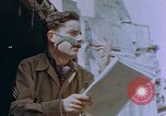 Image of Bomb damage Cologne Germany, 1945, second 60 stock footage video 65675040690