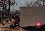 Image of Bomb damage Cologne Germany, 1945, second 13 stock footage video 65675040693
