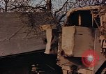 Image of Bomb damage Cologne Germany, 1945, second 19 stock footage video 65675040693