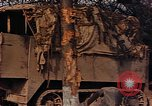 Image of Bomb damage Cologne Germany, 1945, second 24 stock footage video 65675040693