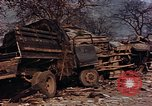 Image of Bomb damage Cologne Germany, 1945, second 39 stock footage video 65675040693