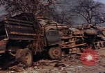 Image of Bomb damage Cologne Germany, 1945, second 40 stock footage video 65675040693