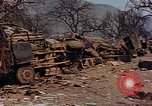 Image of Bomb damage Cologne Germany, 1945, second 47 stock footage video 65675040693