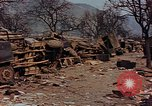 Image of Bomb damage Cologne Germany, 1945, second 49 stock footage video 65675040693