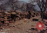 Image of Bomb damage Cologne Germany, 1945, second 50 stock footage video 65675040693