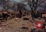 Image of Bomb damage Cologne Germany, 1945, second 52 stock footage video 65675040693