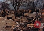 Image of Bomb damage Cologne Germany, 1945, second 55 stock footage video 65675040693