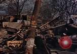 Image of Bomb damage Cologne Germany, 1945, second 59 stock footage video 65675040693