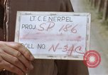 Image of Moosburg POW camp liberated prisoners Moosburg Germany, 1945, second 2 stock footage video 65675040694