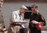 Image of Moosburg POW camp liberated prisoners Moosburg Germany, 1945, second 31 stock footage video 65675040694